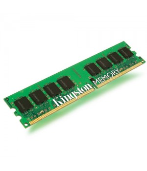 KINGSTON DDR2 2gb 667mhz  PC2 5300 PC Ram 240pin Kutusuz