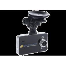 """TECHSMART GHK-1013 Araç İçi Kamera 2,7"""" Ekran 1080p"""