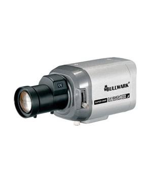 BULLWARK BLW-6070DNR-T 600 TVL Box Kamera Lens Hariç