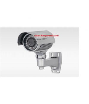 Balitech BL-697D 36 IR LED Güvenlik Kamerası