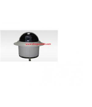 Balitech D89 Indoor SpeedDome Kamera (520 TVL)