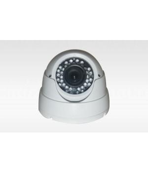 Balitech BL 803SA Gece Görüşlü IR Dome Kamera