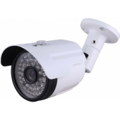 EZCOOL EZ-4815 1,3MP 3,6MM (3MP) 48 LED AHD OSD