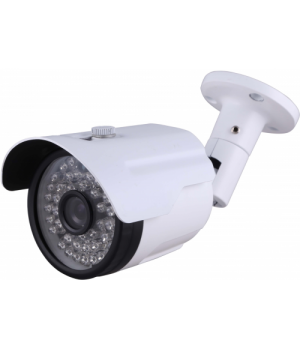 EZCOOL EZ-4815 1,3MP 3,6MM (3MP) 48 LED AHD OSD