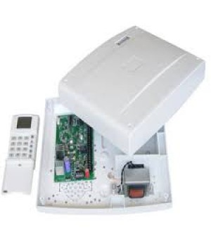 Pyronix Matrix832 Plus Kablolu Alarm Paneli