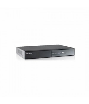 HAIKON 7204HWI HI 4+1 Kanal WD1 Hybrit Kayıt Cihazı