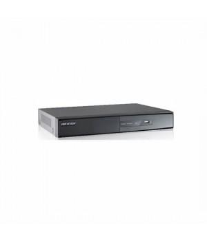 HAIKON DS 7204HGHI SH  HD TVI DVR Kayıt Cihazı