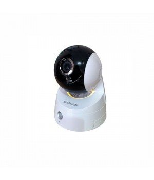 Haikon DS 2CD2Q10FD IW Ip Speed Dome Kamera