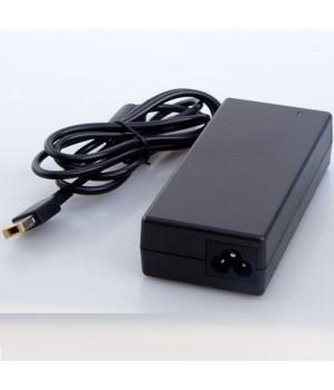 S-LINK 45w SL-NBA13 20v 2.25amper Muadil Notebook Adaptörü