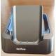 Olivetti Verifone MX915 Pinpad Holder Stand