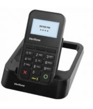 Olivetti Verifone MX915 Yazarkasa Pinpad + Holder  Aksesuar