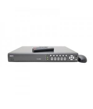 SPY SP-5216AHD 16KANAL 1080P 8SES KAYIT CİHAZI-AHD