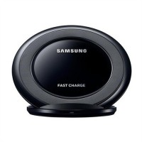 SAMSUNG WİRELESS CHARGER EP PG920IBEGWW SİYAH