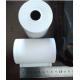 Olivetti Verifone MX915 Yazarkasa Fiş Yazıcı Rulo Kağıt 10 lu Paket