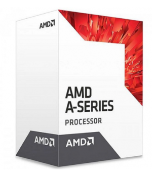 AMD FM2 A6 7480 3.8ghz 1mb 2çekirdekli AMD R5 Graphics 65w