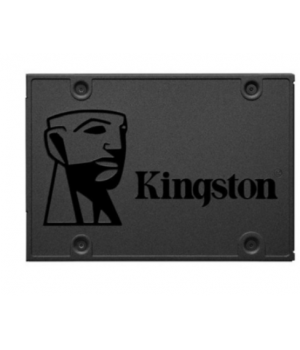 "KINGSTON SSD 120gb 2.5"" A400 SA400S37 120G 500MB S 320MB S Sata III"
