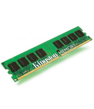 KINGSTON DDR2 2gb 800mhz Value PC Ram 240pin Kutusuz