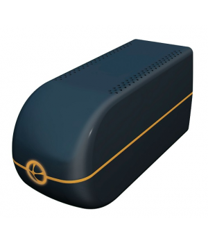 TUNÇMATİK 850va 480w Lite II 850 LineInteractive LED Ekran