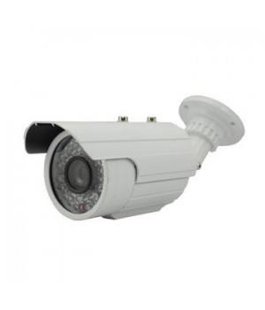 EZCOOL EZ-4813 1,3MP 3,6MM (3MP) 48 LED AHD OSD
