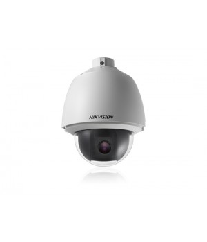 "HAIKON 2MP DS-2DE5186-AE IP 1/2.8"" PTZ(Speed Dome) Kamera"
