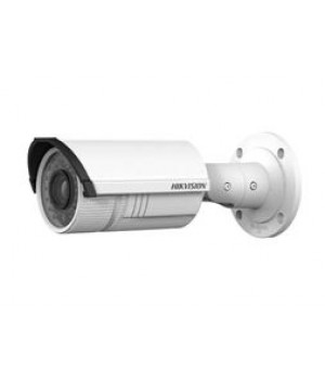 HAIKON DS-2CD2632F-IS 2.8~12mm 3MP Ses Ve Alarm Girişli 30metre IP IR Kamera