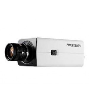 HAIKON DS-2CD2820F 1/2.8 2MP IP Box Kamera (Lens Dahil Değil)