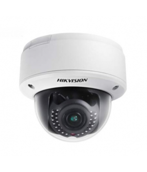 HAIKON DS-2CD4125FWD-IZ 2MP 2.8~12mm IR Motorize WDR Dome Kamera Fiyat İsteyiniz