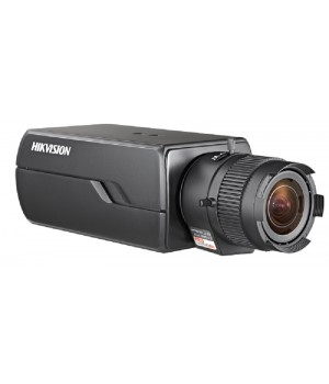 HAIKON DS-2CD6026FHWD-A DarkFighter Ultra Low (38~16mm Lens) (Fiyat İsteyiniz)