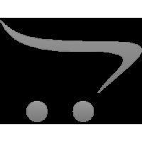 HUGİN FP 300 Uyumlu Kasiyer Klavye ve Müşteri Göstergesi
